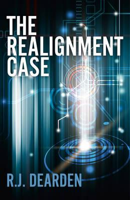 The Realignment Case