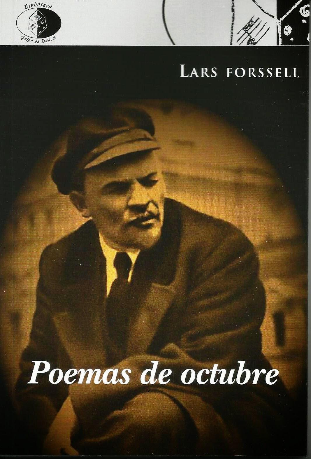 Poemas de octubre