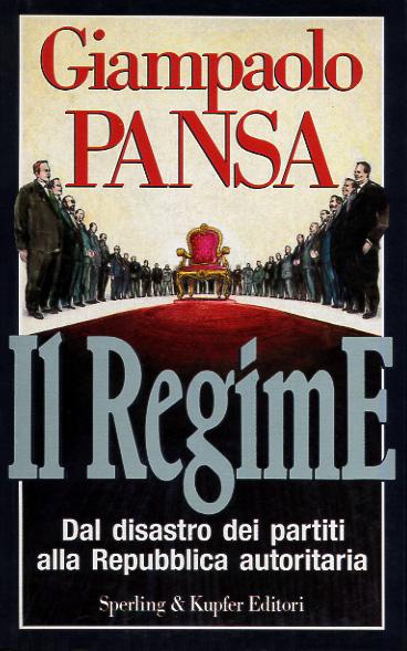 Il regime