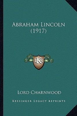 Abraham Lincoln (1917) Abraham Lincoln (1917)