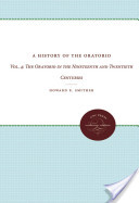 History of the Oratorio: Vol. 4: The Oratorio in the Nineteenth and Twentieth Centuries