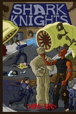 Shark Knights