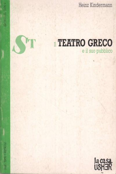 Il teatro greco e il...