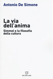 La via dell'anima