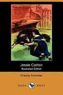 Jessie Carlton