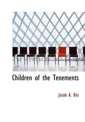 Children of the Tene...