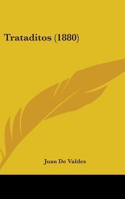 Trataditos (1880)