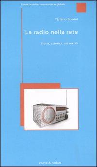 La radio nella rete
