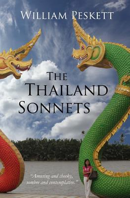 The Thailand Sonnets