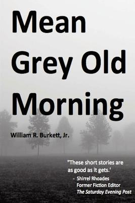 Mean Grey Old Morning