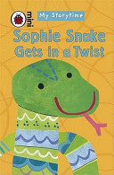 My Storytime : Sophie Snake Gets In A Tw