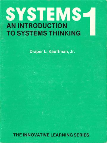 Systems One