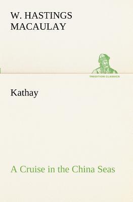 Kathay