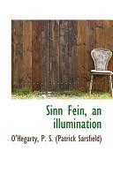 Sinn Fein, an Illumination