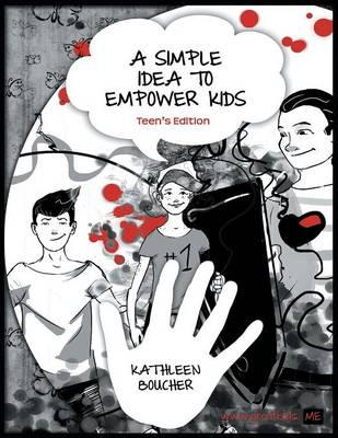 A Simple Idea to Empower Kids