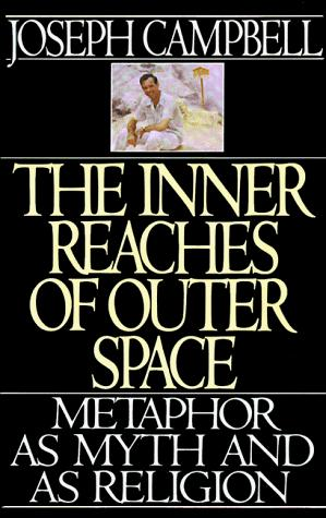 The Inner Reaches of...