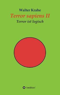 Terror sapiens II