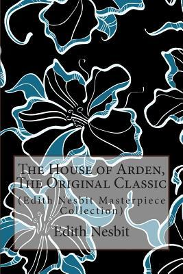 The House of Arden,