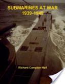 Submarines at War 1939-45