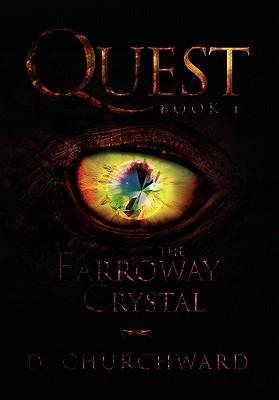 The Farroway Crystal