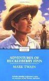 Adventures of Huckle...