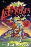 Astrosaurs 10