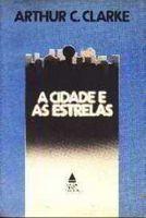 A Cidade e as Estrel...
