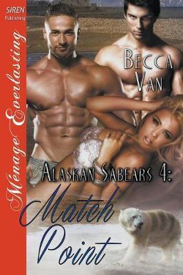Alaskan Sabears 4