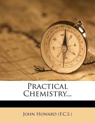 Practical Chemistry.