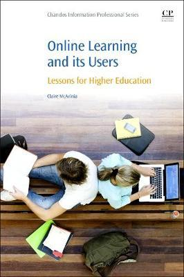 Online Learning and its Users