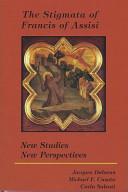 The Stigmata of Francis of Stigmata