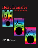Just the FACTS101 E-Study Guide For: Heat Transfer