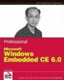 Professional Micros Windows Embedded CE 6.0