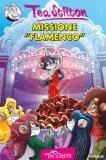 Missione «flamenco�...