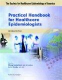Practical Handbook for Healthcare Epidemiologists