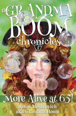 The Grandma Boom Chr...