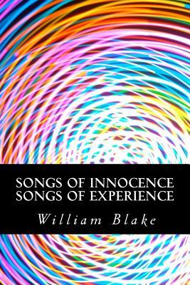 Songs of Innocence Songs of Experience
