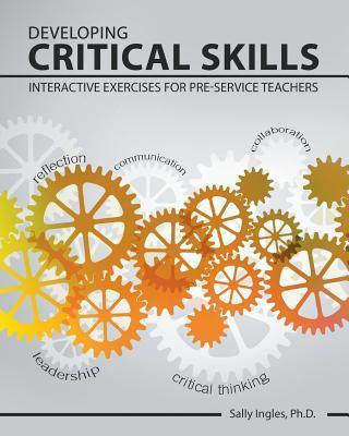 Developing Critical Skills
