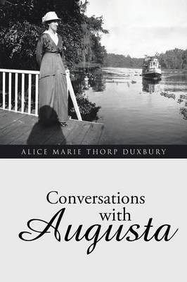 Conversations With Augusta