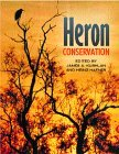 Heron Conservation