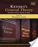 Keynes's General Theory