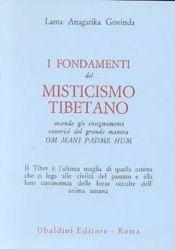 I fondamenti del misticismo tibetano