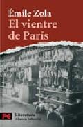 El vientre de Paris/ The Belly of Paris