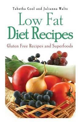 Low Fat Diet Recipes