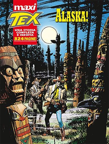 Maxi Tex n. 17