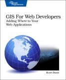 GIS for Web Develope...