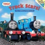 Track Stars!