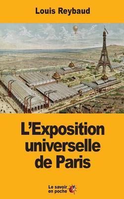 L'exposition Univers...