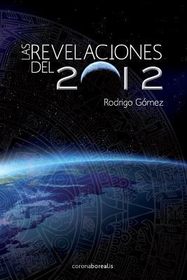 Las Revelaciones del 2012