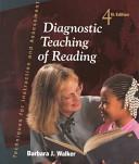 Diagnostic Teaching ...